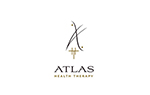 150_logo_atlas_health