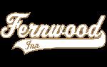 150_logo_fernwood_inn