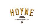 150_logo_hoyne