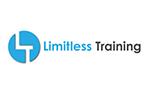 150_logo_limitless