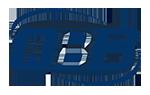 150_logo_obb copy