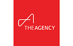 150_logo_theagency