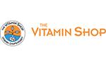 150_logo_vitaminshop